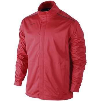 Nike Storm-Fit Full-Zip Rainwear Rain Jacket Apparel