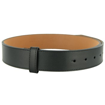 Nike Solid Leather Strap Accessories Belts Apparel