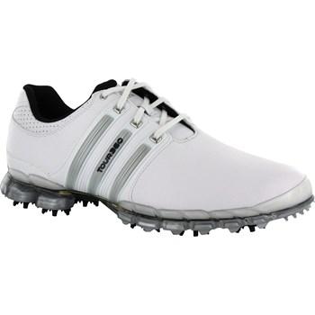 Adidas Tour 360 ATV M1 Golf Shoe