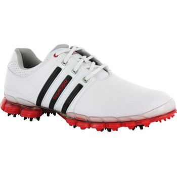 Adidas Tour 360 ATV M1 Golf Shoe