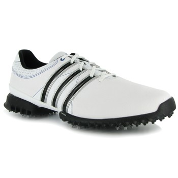 Adidas Tour 360 Lite Golf Shoe