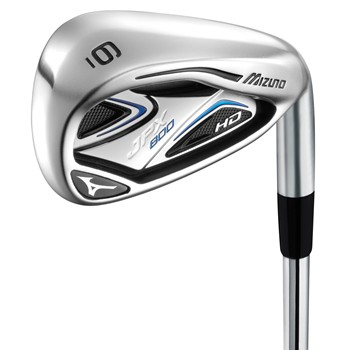 Mizuno JPX-800 HD Iron Set Golf Club
