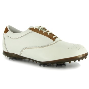 Adidas adiClassic Golf Shoe