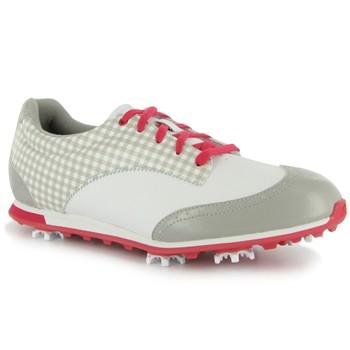Adidas Driver Grace Golf Shoe