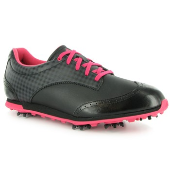 Adidas Driver Grace Golf Shoe