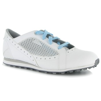 Adidas Driver ClimaCool Golf Street