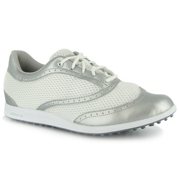 Adidas adiCross Classic Golf Street
