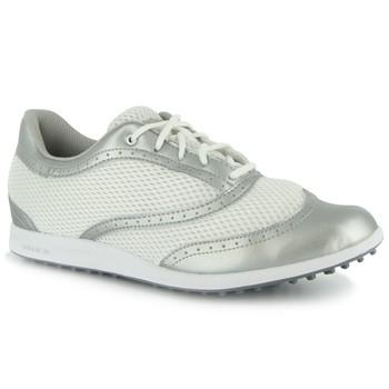 Adidas adiCross Classic Spikeless