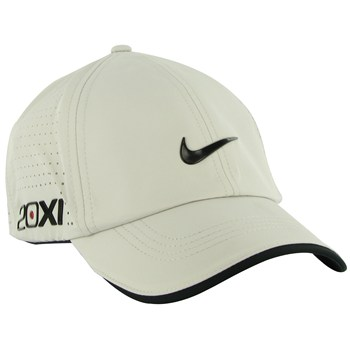 Nike Dri-FIT Tour Perforated 2013 Headwear Cap Apparel