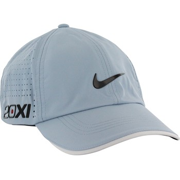 Nike Dri-FIT Tour Perforated 2013 Headwear Cap Apparel