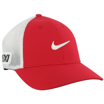 Nike Dri-Fit Tour Flex Fit 2013 Headwear Cap Apparel