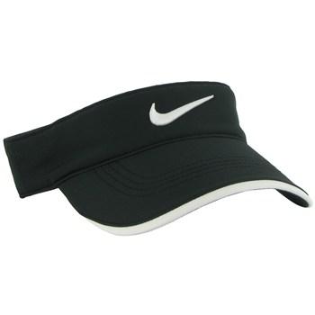 Nike Dri-Fit Tour 2013 Headwear Visor Apparel