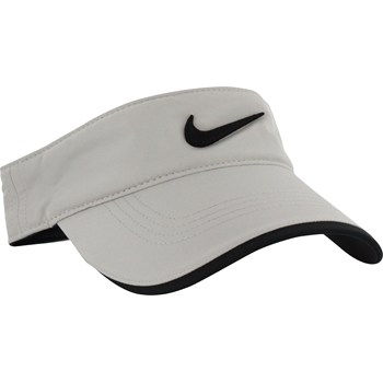 Nike Dri-Fit Tour 2013 Headwear Visor Apparel