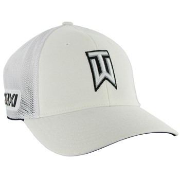 Nike Dri-Fit TW Tour 2013 Headwear Cap Apparel