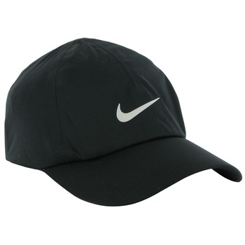Nike Storm-Fit 2013 Headwear Cap Apparel