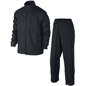 Nike Storm-Fit Packable 2013 Rainwear Rainsuit Apparel