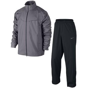 Nike Storm-Fit Packable 2013 Rainwear Rainsuit Apparel