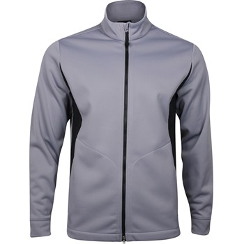 Nike Therma-Fit Wind Resist Outerwear Wind Jacket Apparel
