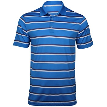 Nike Dri-Fit Ultra Stripe 2013 Shirt Polo Short Sleeve Apparel