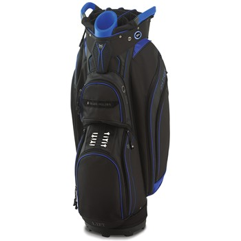 Datrek F-15 Cart Golf Bag