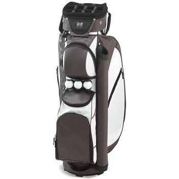 Datrek DG-15 Cart Golf Bag