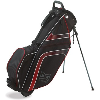 Datrek Go-Lite 14 Stand Golf Bag