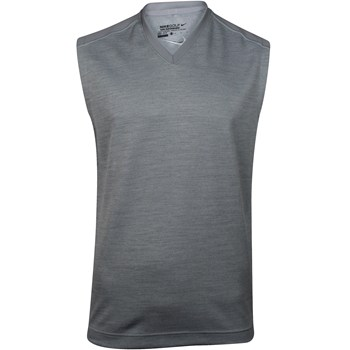 Nike Dri-Fit Sweater Vest Apparel