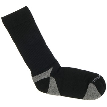 Kentwool Tour Standard Socks Crew Apparel