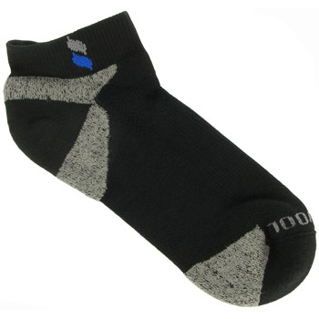 Kentwool Tour Profile Socks Ankle Apparel