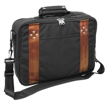 Club Glove TRS Ballistic Shoulder Bag  Luggage Accessories