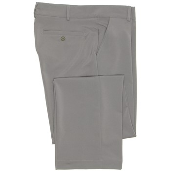 Under Armour Performance Flat Front Pants Flat Front Apparel