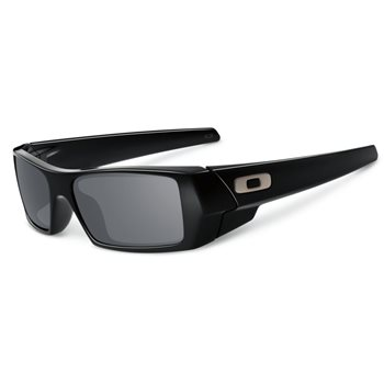 Oakley Gascan Sunglasses Accessories