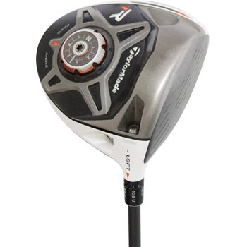TaylorMade R1 TP Driver Preowned Golf Club