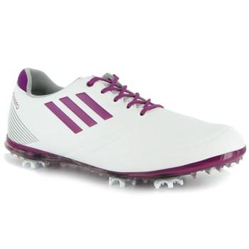 Adidas adiZero Tour Golf Shoe