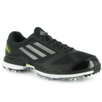 Adidas adiZero Sport Golf Shoe