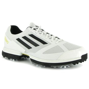 Adidas adiZero Sport Golf Shoe