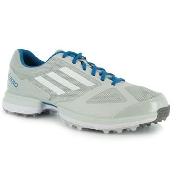 Adidas adiZero Sport Spikeless