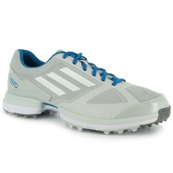 Adidas adiZero Sport Golf Street