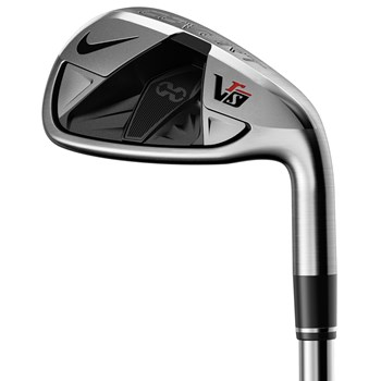 Nike VR-S Covert Iron Set Golf Club