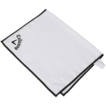 Callaway Players 2013 Towel Accessories