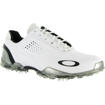 Oakley CarbonPro Golf Shoe