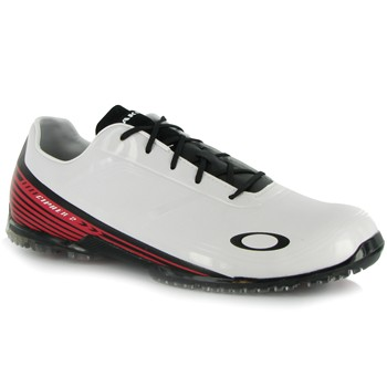 Oakley Cipher 2 Golf Street