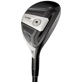 Adams Idea Super LS Hybrid Golf Club