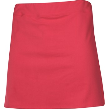 Adidas Climalite Rangewear Skort Regular Apparel