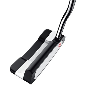 Odyssey Versa #1 Wide Black Putter Golf Club