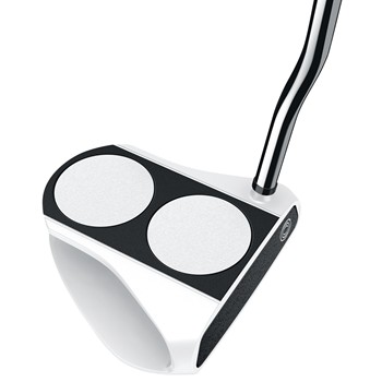 Odyssey Versa 90 2-Ball Putter Golf Club