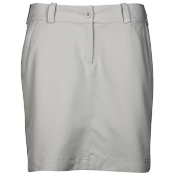 Nike Modern Rise Tech Skort Regular Apparel