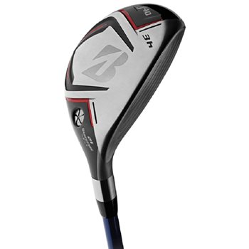 Bridgestone J40 Hybrid Preowned Golf Club