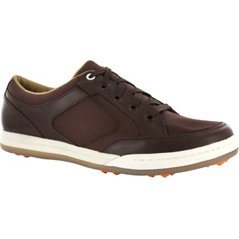 Callaway Del Mar Tech Spikeless
