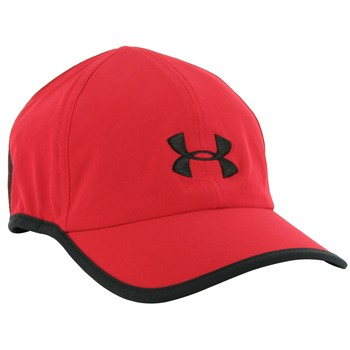 Under Armour UA Armourlight Headwear Cap Apparel